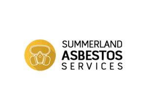 Summerland Asbestos Services