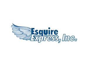 Esquire Express Inc