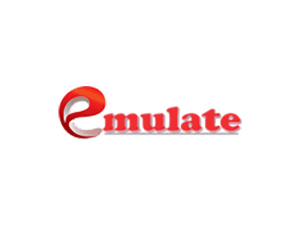 Emulate Infotech Pvt. Ltd.